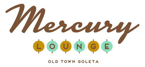 Mercury Lounge – Old Town Goleta